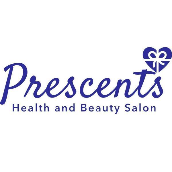 Prescents Health & Beauty Salon Ltd