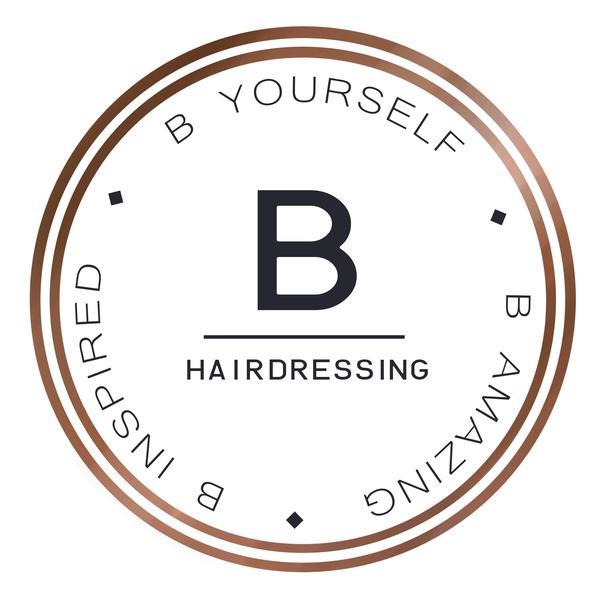 B Hair & Beauty