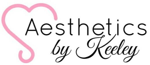Aesthetics by Keeley