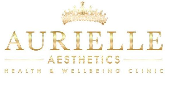 Aurielle Aesthetics