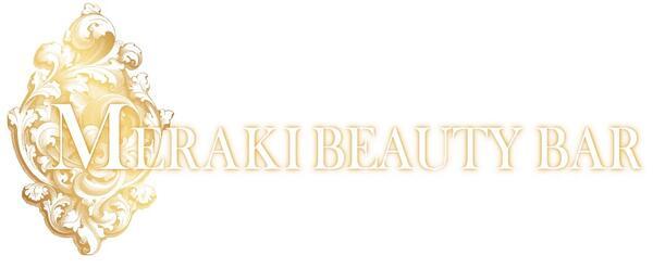 Meraki Beauty Bar