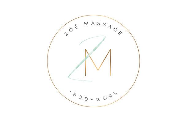 Zoë Massage @ SouthEnd