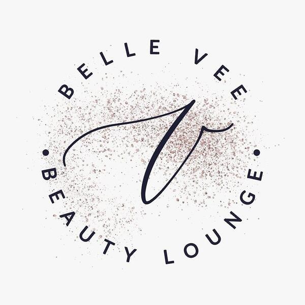 Bajolo Beauty Spa
