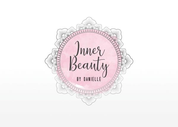 Inner Beauty by Danielle