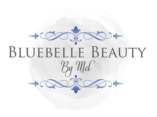 Bluebelle Beauty