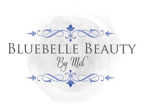Bluebelle Beauty