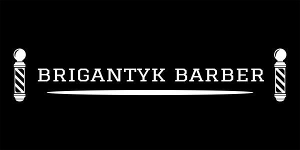 Brigantyk Barber