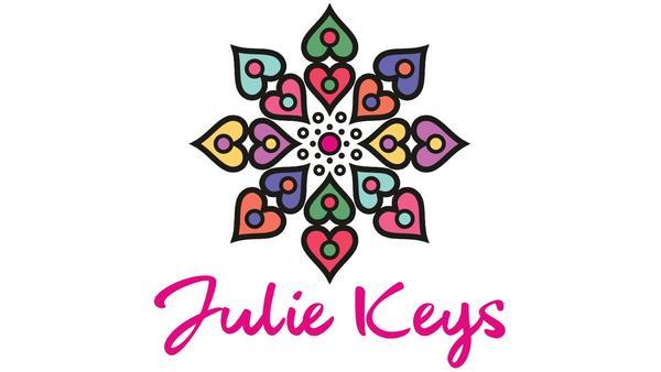 Julie Keys