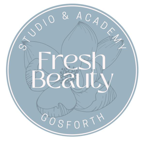 Fresh Beauty Salon