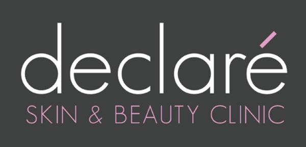 declaré Skin & Beauty Clinic