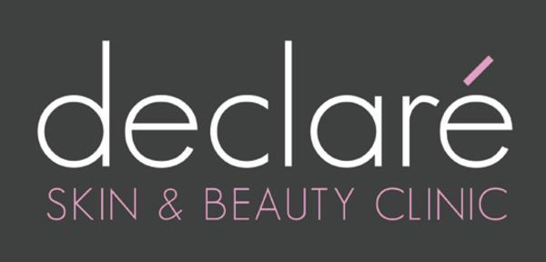 declaré Skin & Beauty Clinic