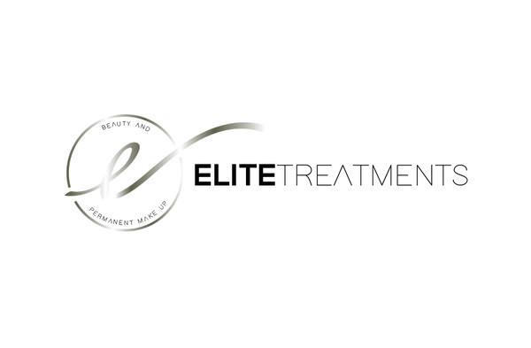 Elite Treatments