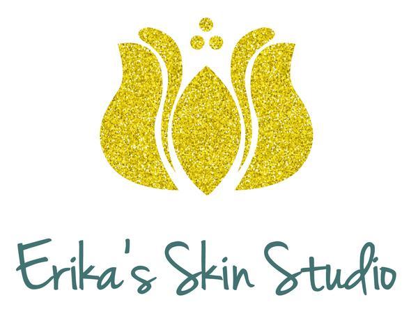 Erika skin studios