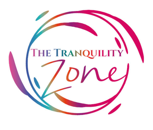 The Tranquility Zone