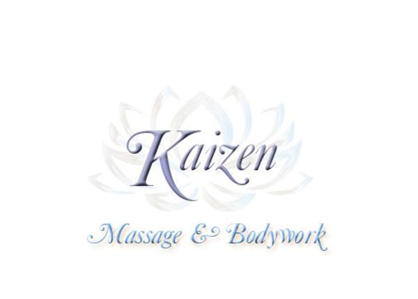 Kaizen Massage & Bodywork