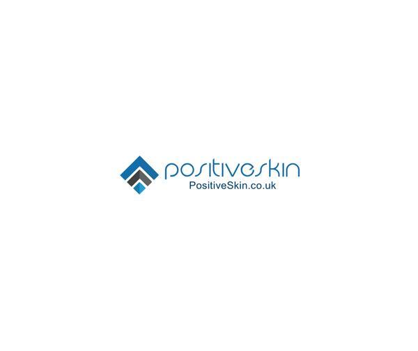 Kay Cooper Skin Centre