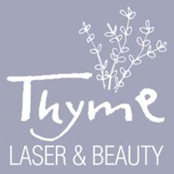 Thyme Laser & Beauty