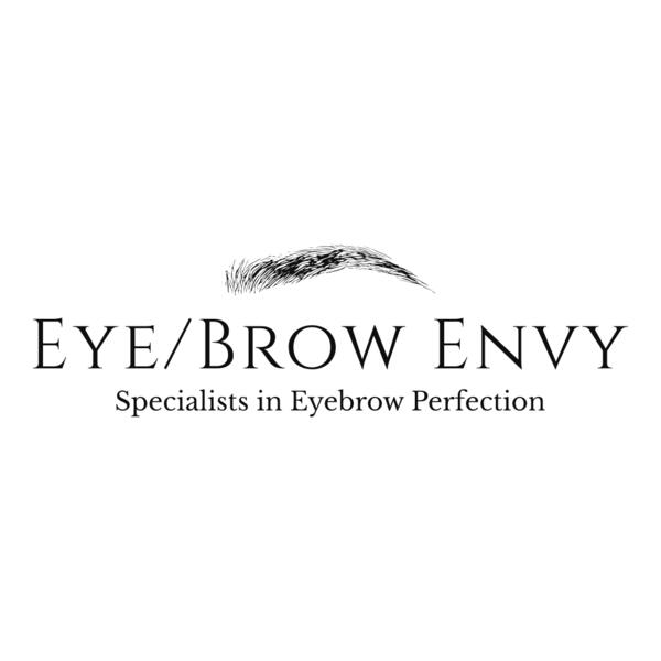 Eyebrow Envy