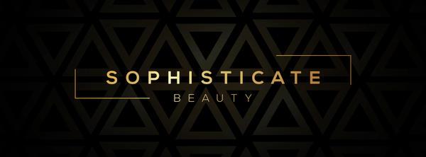 Sophisticate Beauty