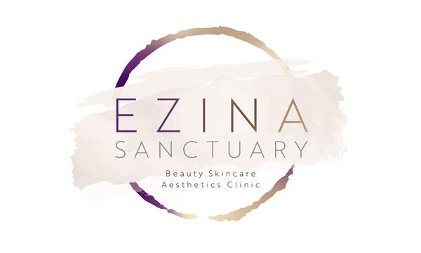 The Ezina Sanctuary