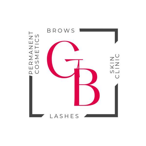 GB Lashes