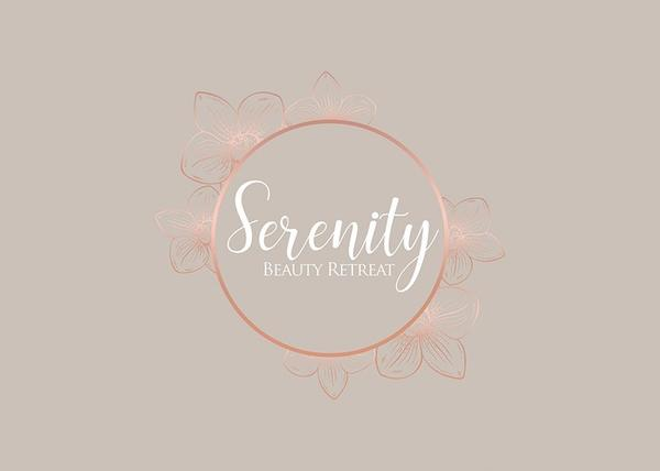 Serenity Nails and Beauty