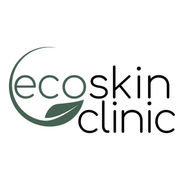 Beauty Holistic Avenue