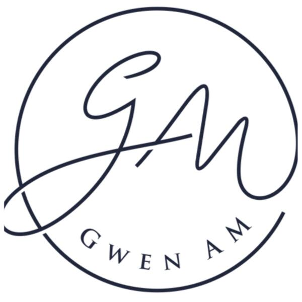 GwenAM Hair of Spruce & Cedar Salon