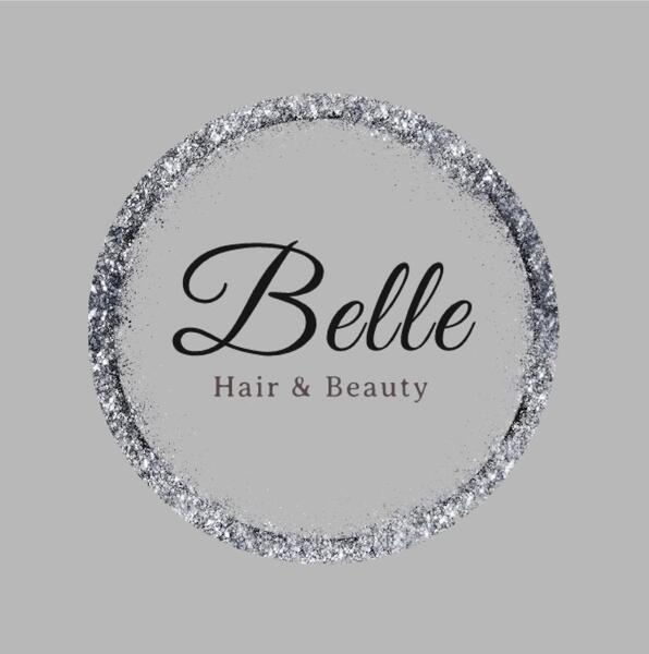 Belle Hair & Beauty