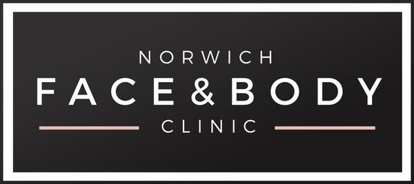 Norwich Face and Body Clinic