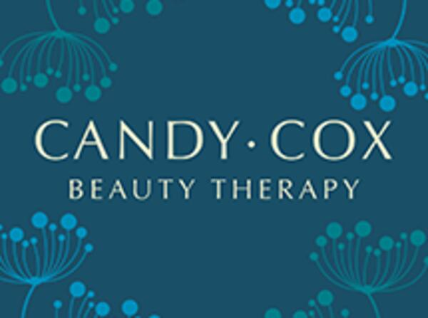 Candy Cox Beauty Therapy