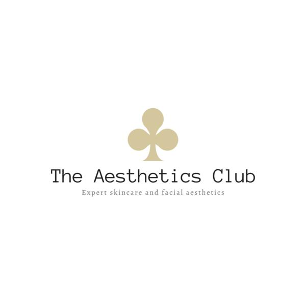 The Aesthetics Club