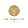 The Brown Cow Tanning Co
