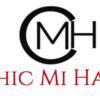 Chic Mi Hair