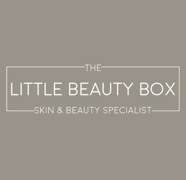 The Little Beauty Box