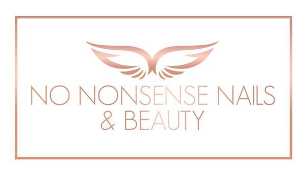 No Nonsense Nails & Beauty