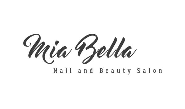 Mia Bella Nail and Beauty Salon