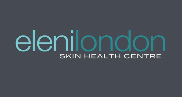 EleniLondon Skin Health Centre