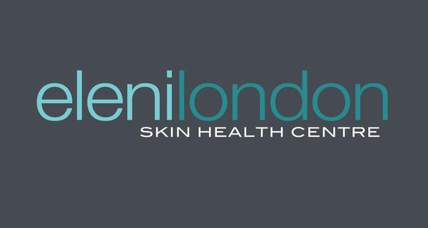 EleniLondon Skin Health Centre