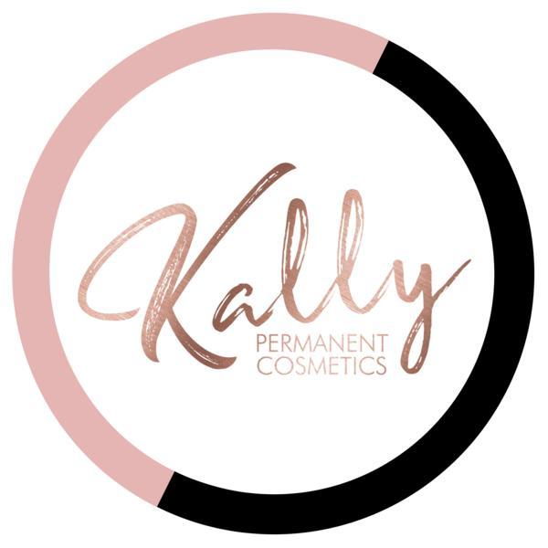Kally Permanent Cosmetics
