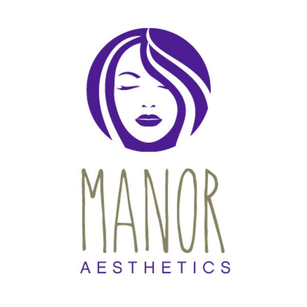 Manor Aesthetics