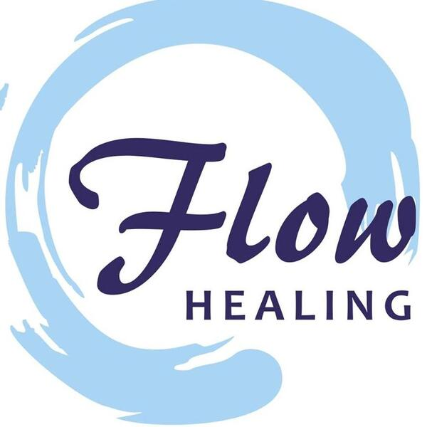 Healing Flow Clinic & Studio