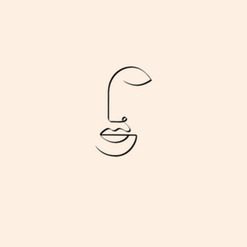 Ragdoll Nails