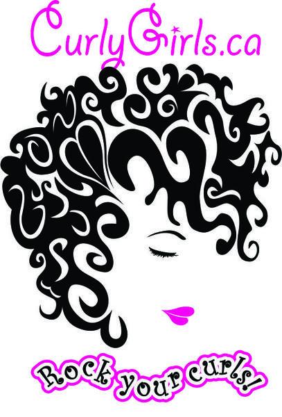 Curly Girls Studio