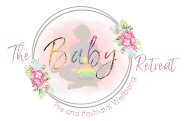 The Baby Retreat UK