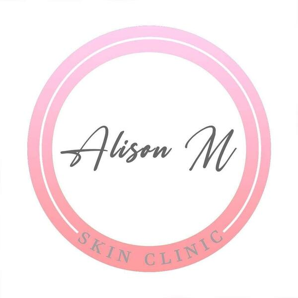 Alison M Skin Clinic - Reviews
