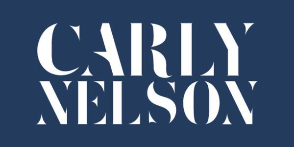 Carly Nelson Hair