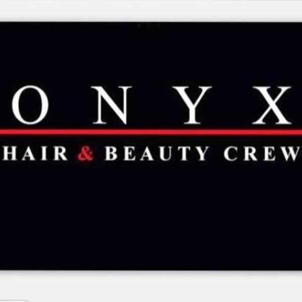 Onyx Hair Crew, MANDURAH (HEAD OFFICE)