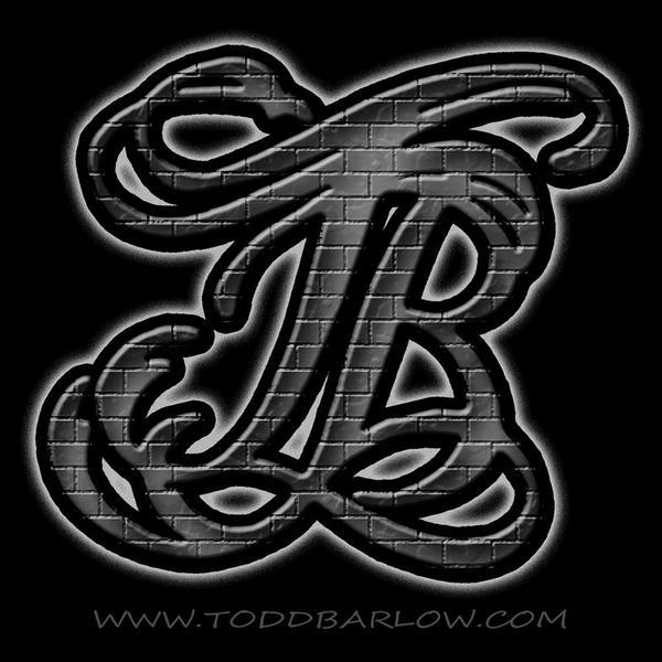 Todd Barlow Studio Ink Tattoo