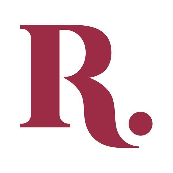 Red Raven Studio